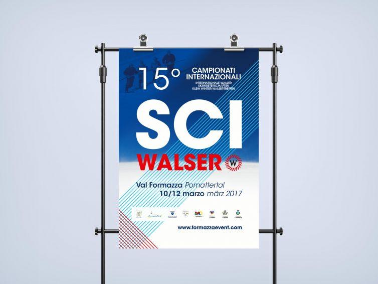 Sci Walser
